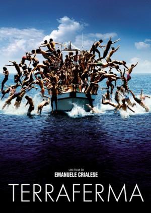 Terraferma (2011) DVD9