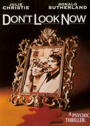 Don't Look Now (1973) DVD9