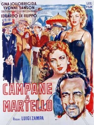 Campane a martello (1949) DVD5