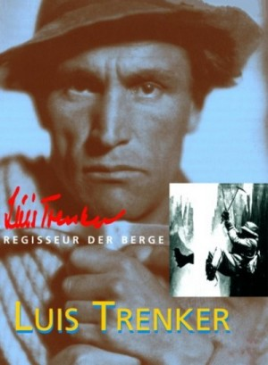 Fast ein Jahrhundert. Luis Trenker (1985) DVD9