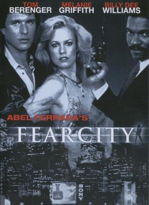 Fear City (1984) DVD5