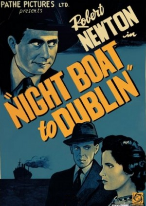 Night Boat to Dublin (1946) DVD5