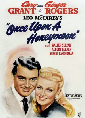 Once Upon a Honeymoon (1942) DVD5