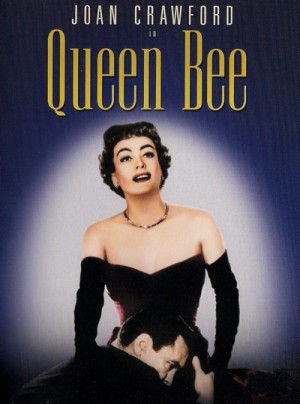 Queen Bee (1955) DVD5