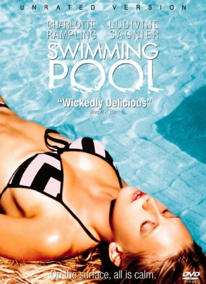 Swimming Pool (2003) DVD9