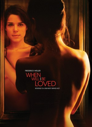 When Will I Be Loved / Когда меня полюбят (2004) DVD9
