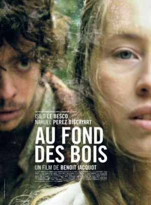 Au fond des bois / Deep in the Woods (2010) DVD9