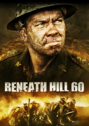 Beneath Hill 60 (2010) DVD9