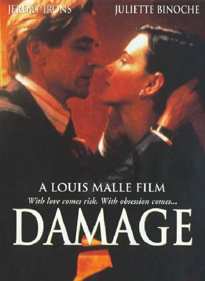 Download yify movies damage (1992) 1080p mp4[2. 12g] in yify-movies. Net.