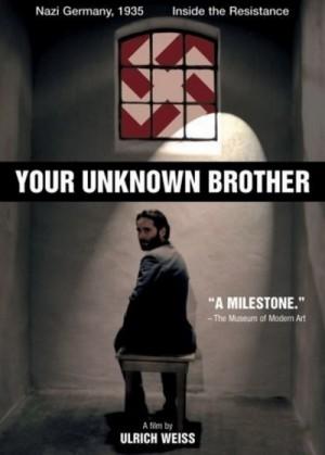 Dein unbekannter Bruder / Your Unknown Brother (1982) DVD9