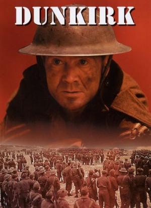 Dunkirk (1958) DVD9