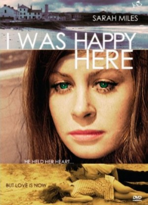 I Was Happy Here (1966) DVD5