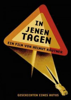 In jenen Tagen / In Those Days (1947) DVD9