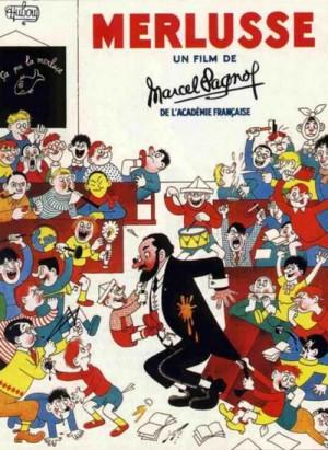 Merlusse (1938) DVD5