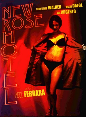 New Rose Hotel (1998) DVD5