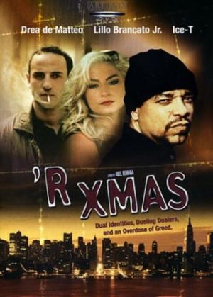 'R Xmas (2001) DVD5