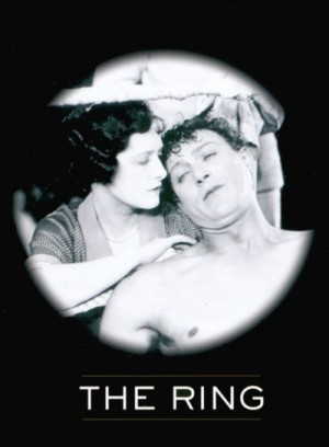 The Ring (1927) DVD5