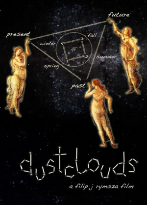 Sunday Morning Sublime: Dustclouds (2007) DVD9