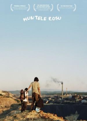 Tilva Ros (2010) DVD5