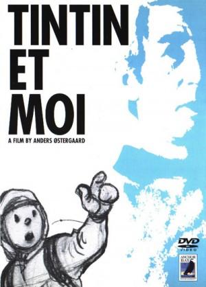 Tintin et moi / Tintin and I (2003), I, Tintin (1976) DVD9