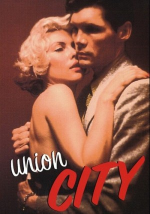 Union City (1980) DVD9