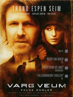 Varg Veum - Falne engler / Fallen Angels (2008) DVD5