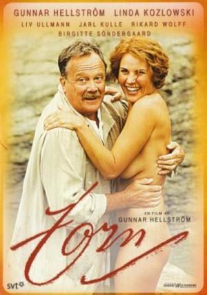 Zorn (1994) DVD5