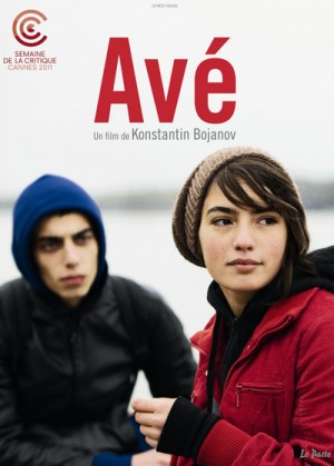 Ave (2011) DVD5