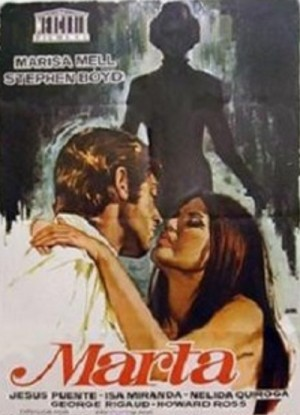 Marta (1971) DVD5