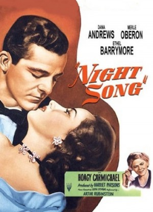 Night Song / Mi corazon te guia (1947) DVD5