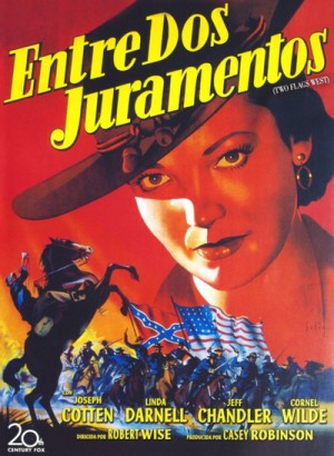 Two Flags West (1950) DVD5