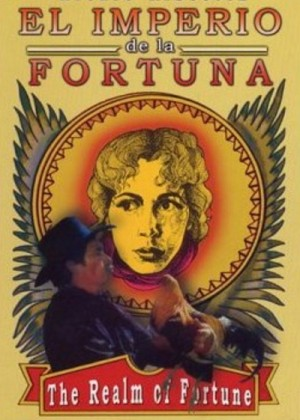 El imperio de la fortuna / The Realm of Fortune (1986) DVD9