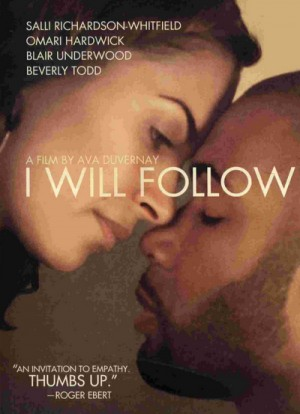 I Will Follow (2011) DVD5