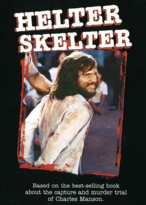 Helter Skelter (1976) DVD9