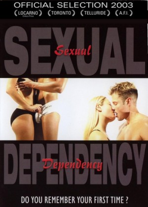 Dependencia sexual / Sexual Dependency (2003) DVD5