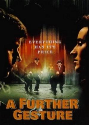 A Further Gesture / The Break / Un gesto mas (1997) DVD5