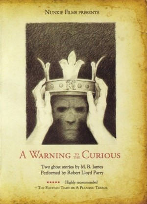 A Warning to the Curious and Lost Hearts: Two Ghost Stories by M.R. James (2010) DVD5