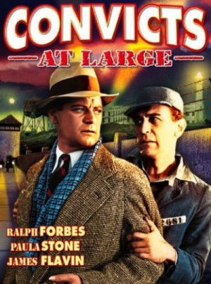 Convicts at Large (1938) DVD5