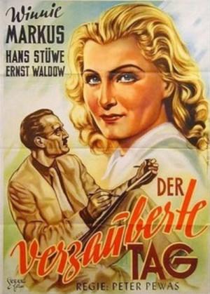 Der verzauberte Tag / The Enchanted Day (1944) DVD9