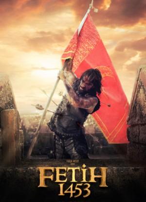 Fetih 1453 / Conquest 1453 (2012) DVD5