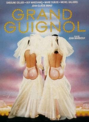 Grand Guignol (1987) DVD5