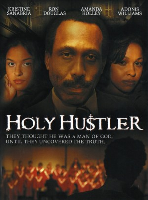 Holy Hustler (2008) DVD5