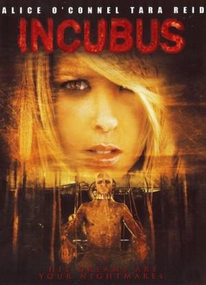 Incubus (2006) DVD9