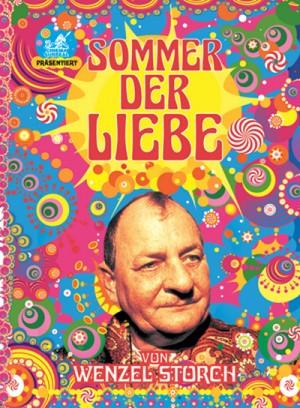 Sommer der Liebe (1992) DVD9 + DVD5