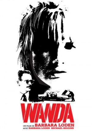 Wanda (1970) DVD9