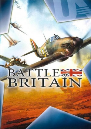 Battle of Britain (1969) DVD9