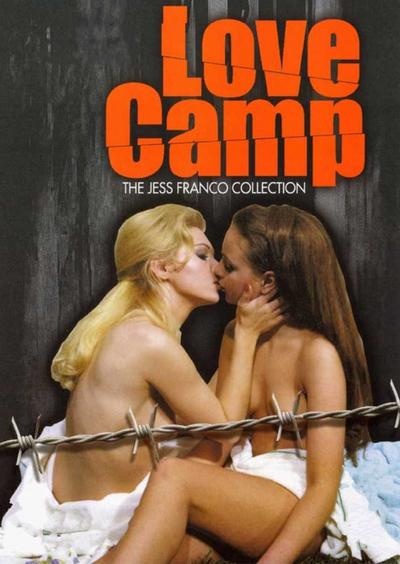 Lesbian Movieworld 24