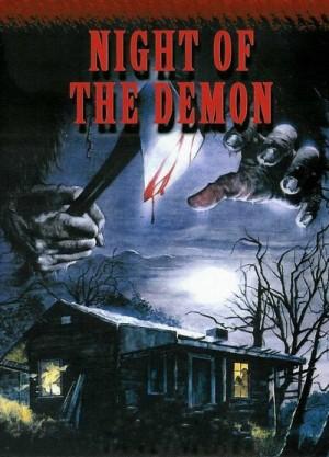 Night of the Demon (1980) DVD5