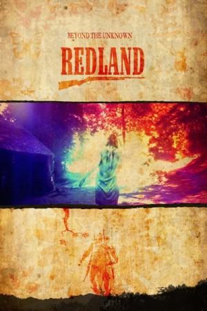 Redland (2009) DVD5