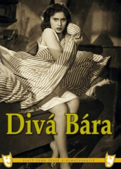Diva Bara movie